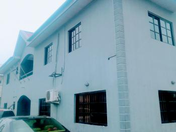 Exquisite and  Well Furnished 1 Bedroom Apartment, Lekki Phase 1, Lekki, Lagos, Mini Flat for Rent