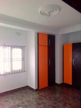 Newly Built 3 Bedroom Flat,  All Rooms En Suite, Aguda, Ogba, Ikeja, Lagos, Flat for Rent