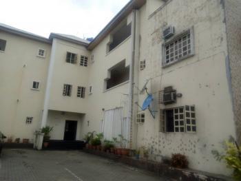 Lovely Penthouse Mini Flat + Bq, Lekki Phase 1, Lekki, Lagos, Mini Flat for Rent