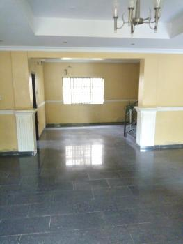 4 Bedroom Semi Detached House, Abijo, Lekki, Lagos, Semi-detached Duplex for Rent