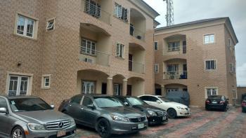 2 Bedroom Flat, Nicon Town, Lekki, Lagos, Flat for Rent