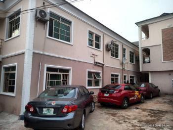 Room Self Contained, Fola Agoro, Yaba, Lagos, Self Contained (single Room) for Rent
