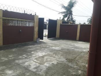 3 Bedroom Bungalow Inside Abraham Adesanya Estate, Abraham Adesanya Estate, Ajah, Lagos, Semi-detached Bungalow for Sale