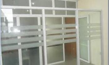 a Shop in a Mall at Lekki Phase 1 Lagos, Off Admiralty Way, Lekki Phase 1, Lekki, Lagos, Shop for Rent