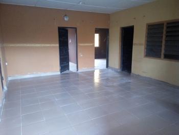 3 Bedroom Flat, Idimu Egbe Pipeline Bus Stop Area M Police Station, Egbeda, Alimosho, Lagos, Flat for Rent