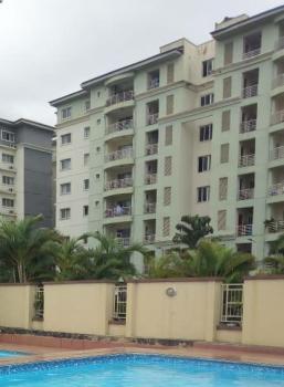 Luxury Pent Floor 4 Bedroom Fully Serviced Flat in a Very Secured Estate, Safe Court Tower, Ikate Elegushi, Lekki, Lagos, Flat for Sale