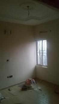 New 2 Bedroom En Suite Flat Within an Estate, Taodak Estate, Off Yetunde Brown, Ifako, Gbagada, Lagos, Flat for Rent