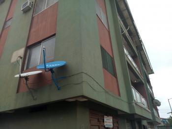 3 Bedroom Flat, Shomolu, Lagos, Flat for Rent