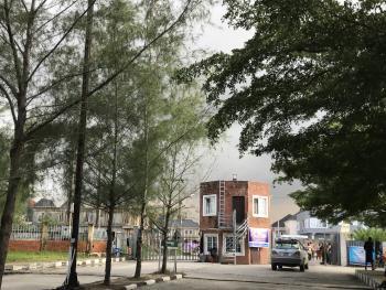 Residential Land, Megamound Estate, Ikota Villa Estate, Lekki, Lagos, Residential Land for Sale