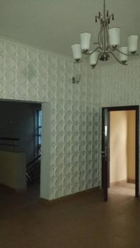 Luxury and Tastefully Finished 2 Bedroom Flat, Gbagada Phase 2, Gbagada, Lagos, Flat for Rent
