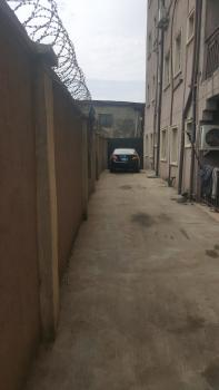 Well Maintained and Spacious Mini Flat All Round Tiles, Parking Space, Omobola Street, Lawanson, Surulere, Lagos, Mini Flat for Rent