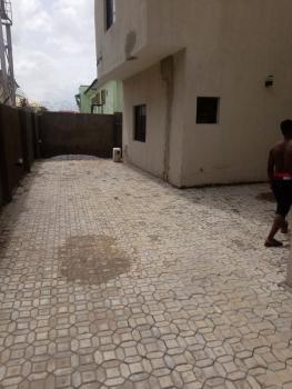 Serviced 1 Bedroom Flat, Wuye, Abuja, Mini Flat for Rent