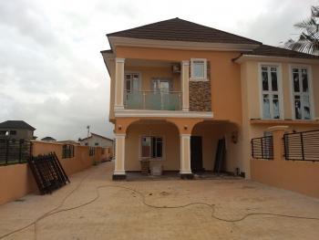 Non Serviced Brand New Mini Flat, Whitesand, Ologolo, Lekki, Lagos, Mini Flat for Rent