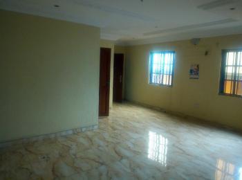 a Mini Flat, After Ikate, Lekki Expressway, Lekki, Lagos, Mini Flat for Rent