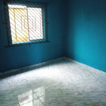Tastefully Finished 3 Bedroom Flats, Off Isiba Oluwo Deputy Governors Area, Egbeda, Alimosho, Lagos, Flat for Rent