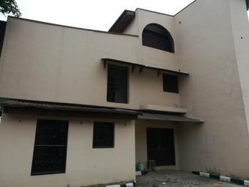11 Bedroom Commercial Duplex, Ikeja Gra, Ikeja, Lagos, Detached Duplex for Rent