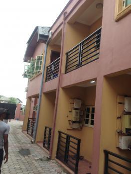 3 Bedroom Flat, Magodo Phase 1, Gra, Magodo, Lagos, House for Rent