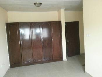 Shared Apartment, Mobile Rd, Ilaje, Ajah, Lagos, Self Contained (single Rooms) for Rent