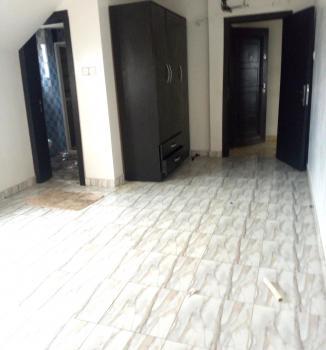 Nice and Standard Mini Flat, Osapa, Lekki, Lagos, Mini Flat for Rent