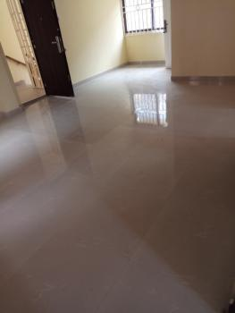 Very Spacious Newly Renovated Mini Flat, Off Fola Osibo, Lekki Phase 1, Lekki, Lagos, Mini Flat for Rent