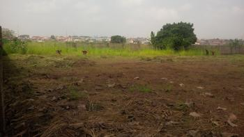 Full Plot, Lekki, Lagos, Mixed-use Land for Sale