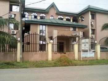 Hotel, Asari Layout Gra, Calabar, Cross River, Hotel / Guest House for Sale