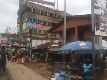 Commercial Property, Mokola, Ibadan, Oyo, Commercial Property for Sale