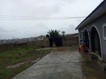 Property for Sale at Kuola, Off Akala Expressway, Kuola, Akala Expressway, Oluyole Extension, Ibadan, Oyo, House for Sale