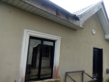 Very Decent Self Con, Off Lekki Epe Express, Abraham Adesanya Estate, Ajah, Lagos, Self Contained (single Room) for Rent
