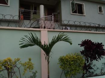 Luxury 2 Bedroom Flat/apartment, with Prepaid Meter, Journalist Estate Phase Two, Berger, Arepo, Ogun, Flat for Rent