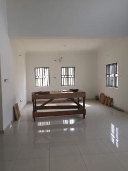 Luxury 5 Bedroom Duplex All Room En Suit with a Bq, Lekki Phase 1, Lekki, Lagos, Flat for Rent