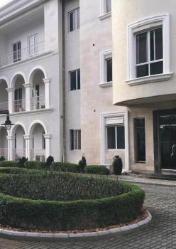 One Bedroom Serviced Apartment, Banana Island, Ikoyi, Lagos, Mini Flat for Sale