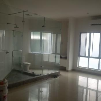 One Bedroom Serviced Apartment, Banana Island, Ikoyi, Lagos, Mini Flat for Rent