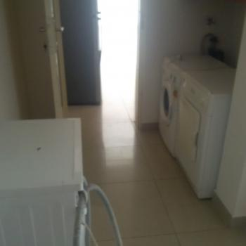 Luxury Two Bedrooms Serviced Apartment, Banana Island, Ikoyi, Lagos, Flat for Rent