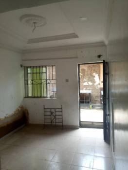 Newly Renovated Mini Flat, Fola Agoro, Shomolu, Lagos, Mini Flat for Rent