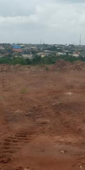 The Fairmont Hilltop, Ikola Street, Ado-odo/ota, Ogun, Residential Land for Sale