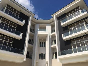 Fully Serviced 3 Bedroom Flat with Bq, Banana Island, Ikoyi, Lagos, Flat for Rent