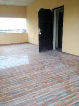 Brand New Mini Flat, Oral Estate, Ikota Villa Estate, Lekki, Lagos, Mini Flat for Rent