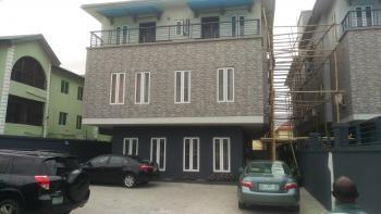 Newly Built Mini Flat, U3 Estate, Lekki Phase 1, Lekki, Lagos, Mini Flat for Rent