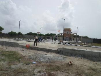 Arium Estate, Abijo Gra, About 3 Minutes From Shoprite, Abijo, Lekki, Lagos, Land for Sale