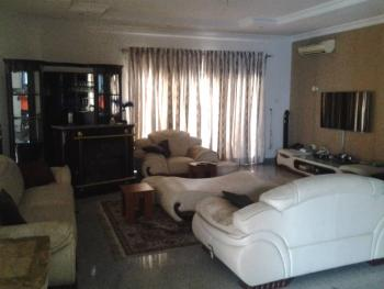 Tastefully Furnished and Finished 2 Bedroom Apartment, Agodogba, Parkview, Ikoyi, Lagos, Flat Short Let