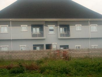 Land with R of O, F14, Kubwa, Abuja, Residential Land for Sale