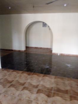 Clean 2 Bedroom Flat, Utako, Abuja, Flat for Rent