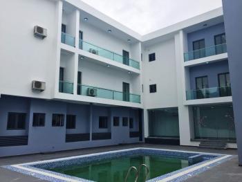 Brand New 3 Bedroom Flats, Ikoyi Club, Ikoyi, Lagos, Flat for Rent