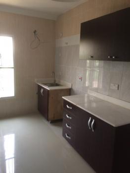 Fantastic 2 Bedroom Flat, Lekki Scheme 2, Abraham Adesanya Estate, Ajah, Lagos, Flat for Rent