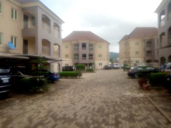 2 Bedroom Flat, Sweet House., Katampe, Abuja, House for Rent