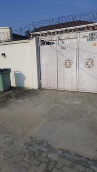 Luxury 3 Bedroom Bungalow with a Mini Flat, Road 6, Abraham Adesanya Estate, Ajah, Lagos, Semi-detached Bungalow for Sale