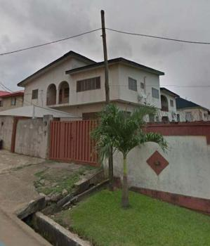 a Wing of 5 Bedroom Duplex with 2 (no) 3 Bedroom Flat, Ayodele Fanoike Street, Isheri, Lagos, House for Sale