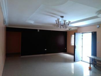 Massive 3 Bedroom Flat, Ilasan, By Romay Gardens, Ikate Elegushi, Lekki, Lagos, Flat for Rent