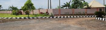 Affordable Land with C of O, Mowe Ofada, Ogun, Residential Land for Sale